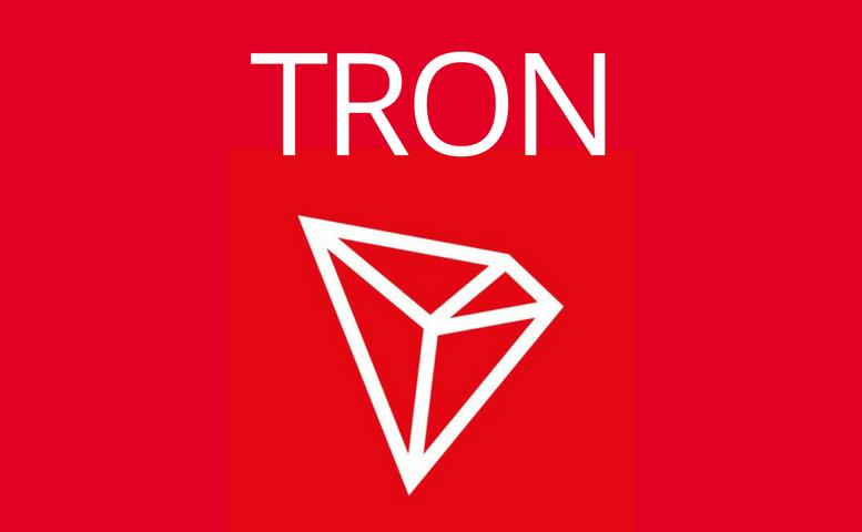 بانک ترون | Bank of Tron | کسب در آمد از بانک ترون