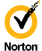 آپدیت آفلاین آنتی ویروس Norton به تاریخ 2019.06.01