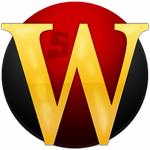 Wipe Pro 2020.14 + Portable پاکسازی اطلاعات در ویندوز