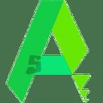 APKPure AppStore 3.17.10 Mod جایگزین پلی استور گوگل