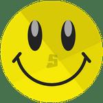 Lucky Patcher 8.8.6 + Lite حذف لایسنس برنامه و بازی پولی در اندروید