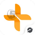 NoxApp+ Multiple accounts clone app 1.2.2 نصب چندین نسخه از یک برنامه در اندروید