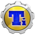 Titanium Backup Pro 8.4.0.2 + Lite تهیه نسخه پشتیبان از برنامه ها در اندروید