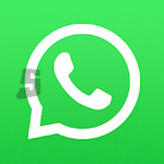 WhatsApp 2.20.196.4 + Business + GBWhatsApp + Desktop 2.2029.4 اندروید