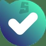 پیام رسان بله 6.6.23.1154 اندروید + 0.6.59 ویندوز