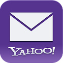 Yahoo Mail 6.8.3 مدیریت ایمیل یاهو در اندروید