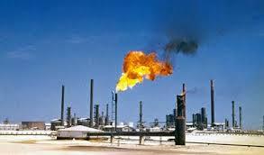 دانلود مجموعه جزوات رشته مهندسی نفت