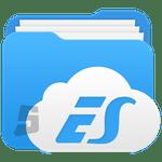 ES File Explorer File Manager 4.2.2.8 + Lite مدیریت فایل در اندروید