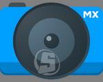 Camera MX - Photo, Video, GIF 4.7.200 عکاسی با امکانات فراوان در اندروید