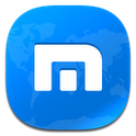 Maxthon Web Browser Android 5.2.3.3253 مرورگر اندروید