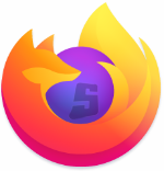 Firefox Browser for Android 68.10.1 + Lite 2.1.23 مرورگر فایرفاکس اندروید