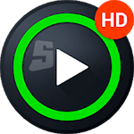 XPlayer Premium 2.1.8.1 پخش تمام فرمت های ویدیویی در اندروید