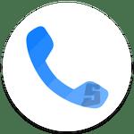 Truecaller Caller ID Block Pro 11.15.8 + Lite شماره گیر حرفه ای اندروید