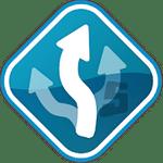 MapFactor 6.0.179 Premium مسیریاب مپ فکتور برای اندروید
