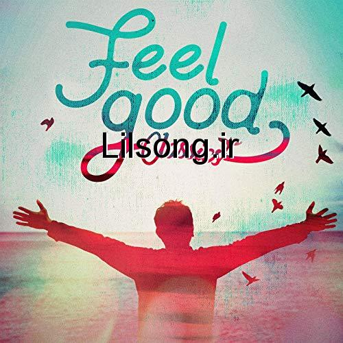 Feel-Good-Classics.jpg (500×500)