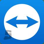 TeamViewer / QuickSupport 15.7.98 کنترل رایانه از راه دور با اندروید