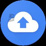 Google Drive 2.20.281.05 اشتراک گذاری فایل در گوگل درایو اندروید