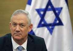 اسرائيل آماده مقابله با هر تهديدي است