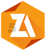 ZArchiver Pro v0.9.3.9366 فشرده سازی فایل ها در اندروید