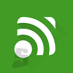 Unified Remote Full 3.16.3 Android/Desktop کنترل کامپیوتر در موبایل اندروید