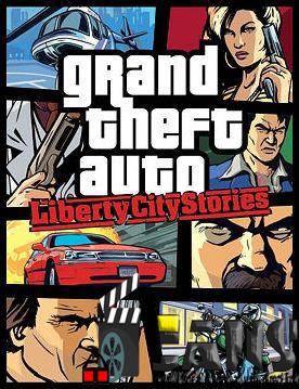 تمامی کد های  تقلب GTA Liberty City Stories برای pc