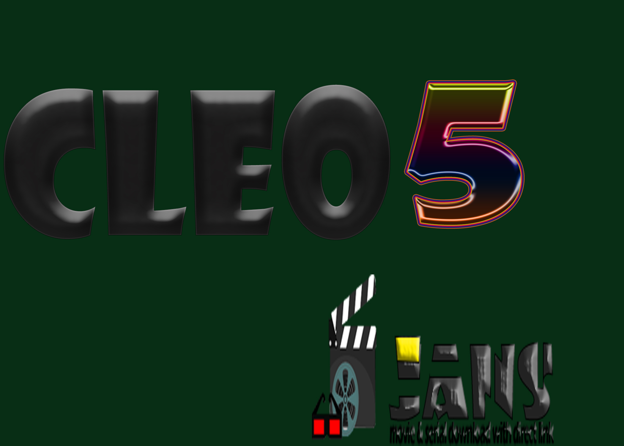 دانلود CLEO 5 اخرین نسخه برای GTA SA