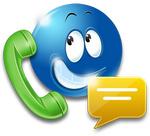 Fake Call & SMS & Call Logs PRO 4.2 ایجاد تماس و پیامک جعلی در اندروید