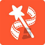 VideoShow Video Editor Premium 8.8.4 ویرایش حرفه ای ویدیو در اندروید