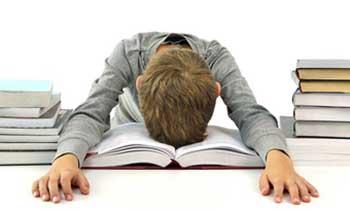 روش درس خواندنت را تغییر بده !!!!