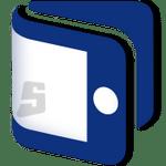 موبایلت همراه بانک سامان نسخه 1.39.14.44 + رمزینه