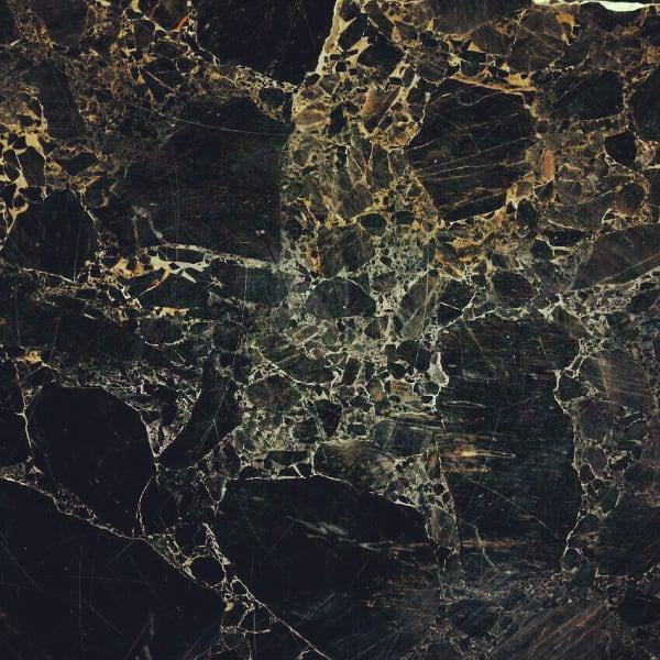 http://rozup.ir/view/3179320/Stone%20Taha-%209121533706%20%20(10).jpg