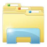 ترفند مخفی بستن Windows Explorer در ویندوزهای محبوب 7 و 8