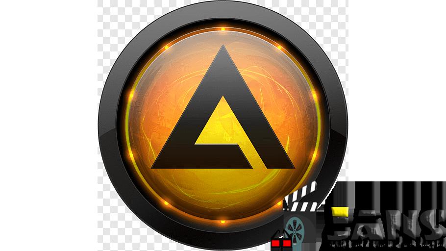 دانلود نرم افزار AIMP برای کامپیوتر