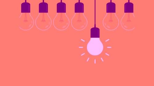 خرید رپورتاژ آگهی در قویترین سایت های دانشگاهی