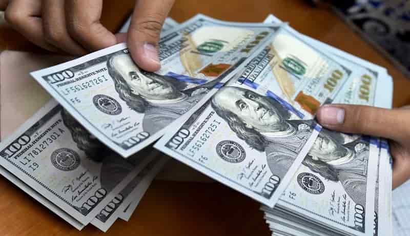 قیمت ارز دلار و پلاک پارسیان امروز 2 شنبه ۱۳ مرداد