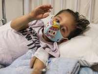 کرونا در کودکان چه علائم و نشانه هايي دارد؟ / کرونا را دست کم نگيريد
