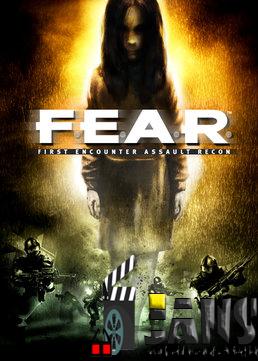 دانلود بازی ترس 1 برای کامپیوتر