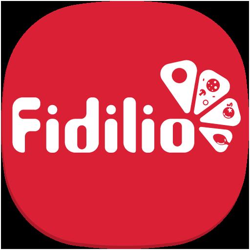 نرم افزار پرطرفدار فیدیلیو (راهنمای کافه و رستورانها) در کافه بازار