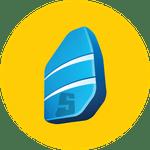 Rosetta Stone 3.4.7 + TOTALe 5.0.37 نرم افزار آموزش زبان های زنده دنیا