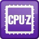 CPU-Z 1.93 + Portable مشاهده اطلاعات CPU