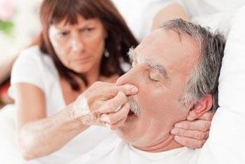 درمان خرناس, عوامل خروپف, قرصهای خوابآور