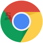Google Chrome 84.0.4147.135 Win/Mac/Linux + Portable مرورگر گوگل کروم