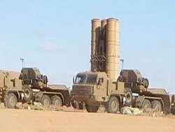 روسيه 400 تن سلاح به ارمنستان ارسال کرد