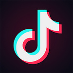 TikTok 17.4.2 + Mod + Lite + Video Downloader تیک‌ تاک