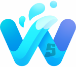 Waterfox 2020.07.2 Win/Mac/Linux + Portable مرورگر واترفاکس