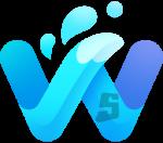 Waterfox 2020.07.2 Win/Mac/Linux + Portable مرورگر واترفاکس