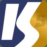 QFX KeyScrambler Pro/Premium 3.15.0.2 رمز گذاری بر روی اطلاعات