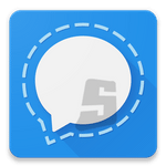 Signal Private Messenger 4.68.4 Android/Win/Mac/Linux پیام رسان سیگنال