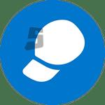 استادکار 3.0.2 + نسخه همکار 4.0.0 سفارش آنلاین خدمات منزل