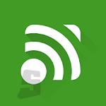 Unified Remote Full 3.17.0 Android/Desktop کنترل کامپیوتر در موبایل اندروید